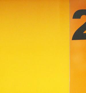 00_MADRID-maggio-2008-workroom_ottavio_cialone