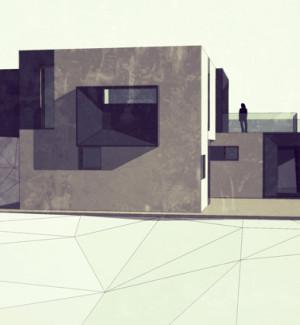 studio_wOC_Architetto_Ottavio_Cialone_MINTURNO_HOUSE_04